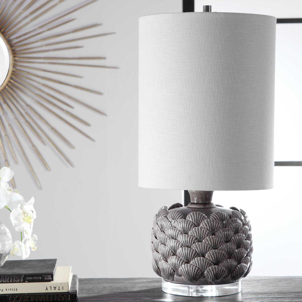 Uttermost Bondi Buffet Lamp, , large