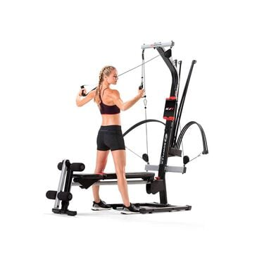 Bowflex PR1000 Home Gym, , large