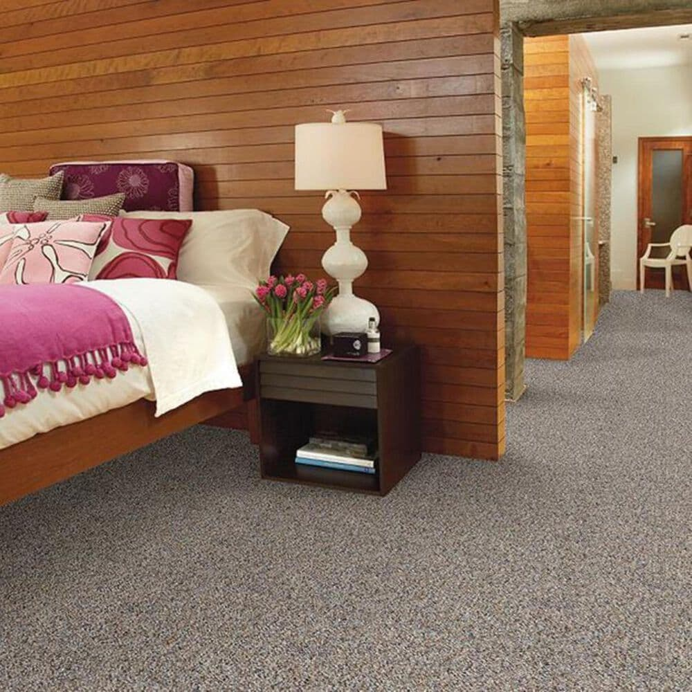 Shaw Parade Of Champions II Carpet in Rustic Retreat, , large
