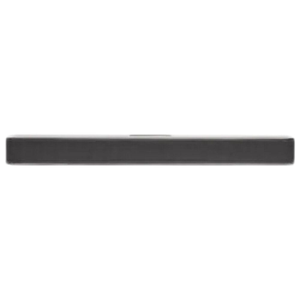 JBL 2.0 Channel Soundbar with Bluetooth in Black, , large