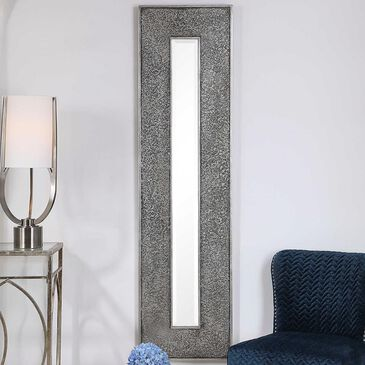 Uttermost Bannon Mirror in Silver, , large