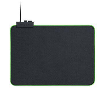 Razer Goliathus Chroma RGB Gaming Mouse Pad, , large