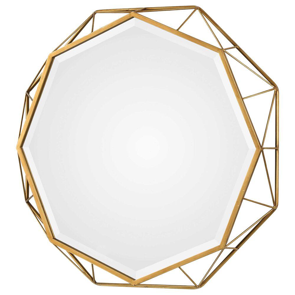 Uttermost Mekhi Mirror, , large