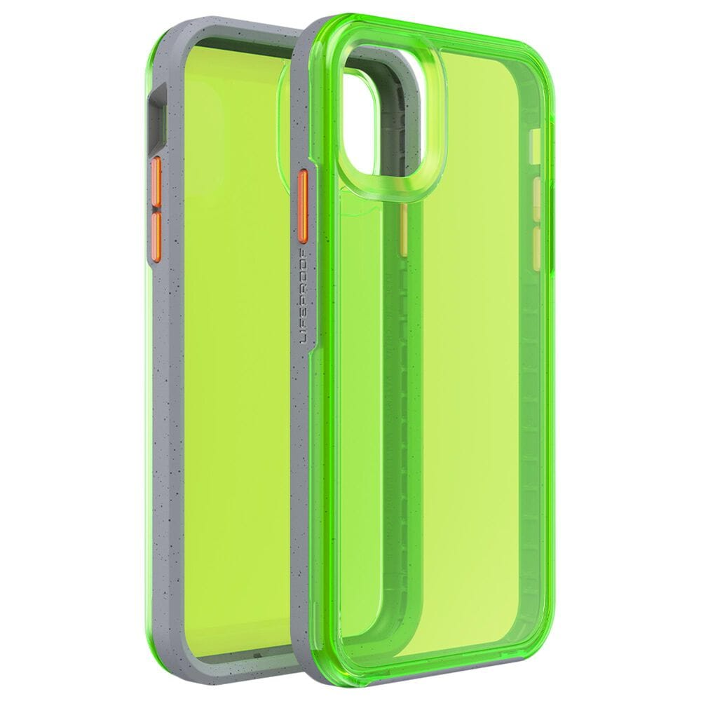 LifeProof Slam Case For Apple iPhone 11 in Cyber, , large
