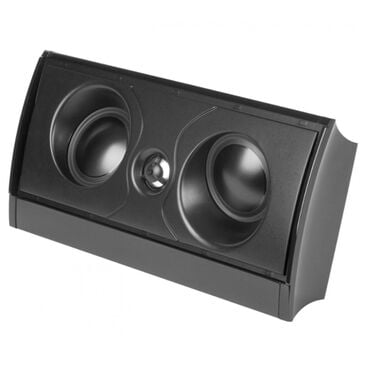 Definitive Technology Mythos XTR-20BP Slim Bipolar Surround Speaker (Each), , large
