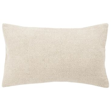 Safavieh Darci Pillow in Natural, , large