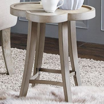 Hampton Park Hopkins Accent Table in Natural, , large