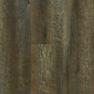 "Tarkett Aloft Flamed Oak 2mm Pewter 6"" x 48"" Luxury Vinyl Plank, , large"
