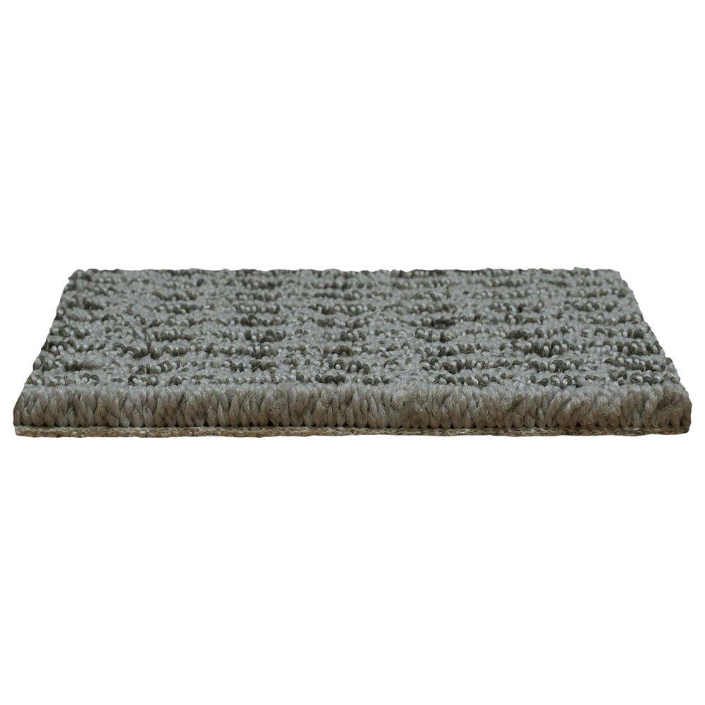 Mohawk Contemporary Appeal Carpet in Inertia, , large