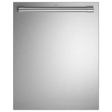 """Monogram Statement 24"""" Fully Integrated Dishwasher in Stainless Steel, , large"""