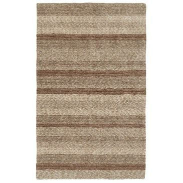 "Dalyn Rug Company Joplin JP1 3'6"" x 5'6"" Earth Area Rug, , large"