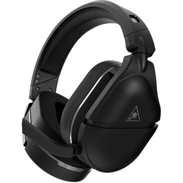 Turtle Beach Stealth 700 Gen 2 Headset for PlayStation 5 & PlayStation 4, , large
