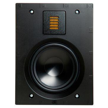Martin Logan Electro Motion EM-IW In-Wall Speaker (Each), , large