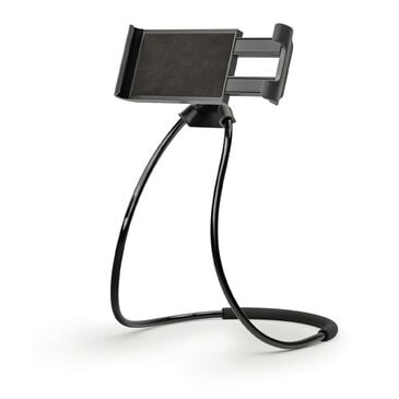 Pom Gear Hands Free Mobile Phone Flex Mount, , large