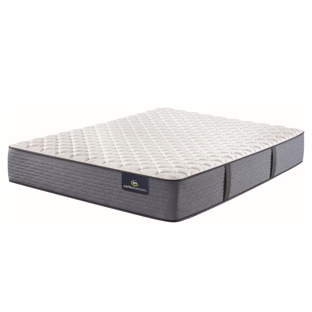 Serta Perfect Sleeper Norfolk Firm Queen Mattress Only, , large