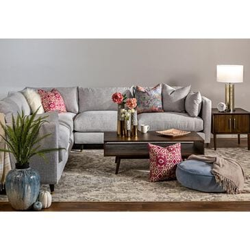 Moda Pia 3-Piece Sectional in Tech Pebble, , large