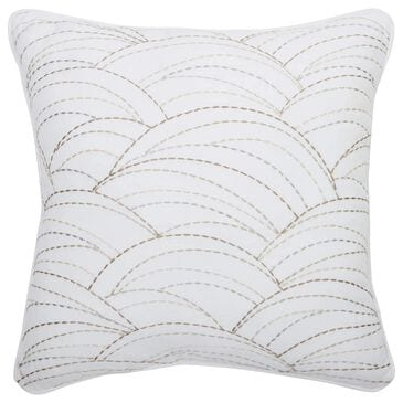 Croscill Home Croscill Layla Fashion Pillow 16x16, , large