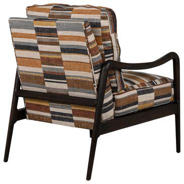 Lexington Furniture Leblanc Chair in Multi, , large