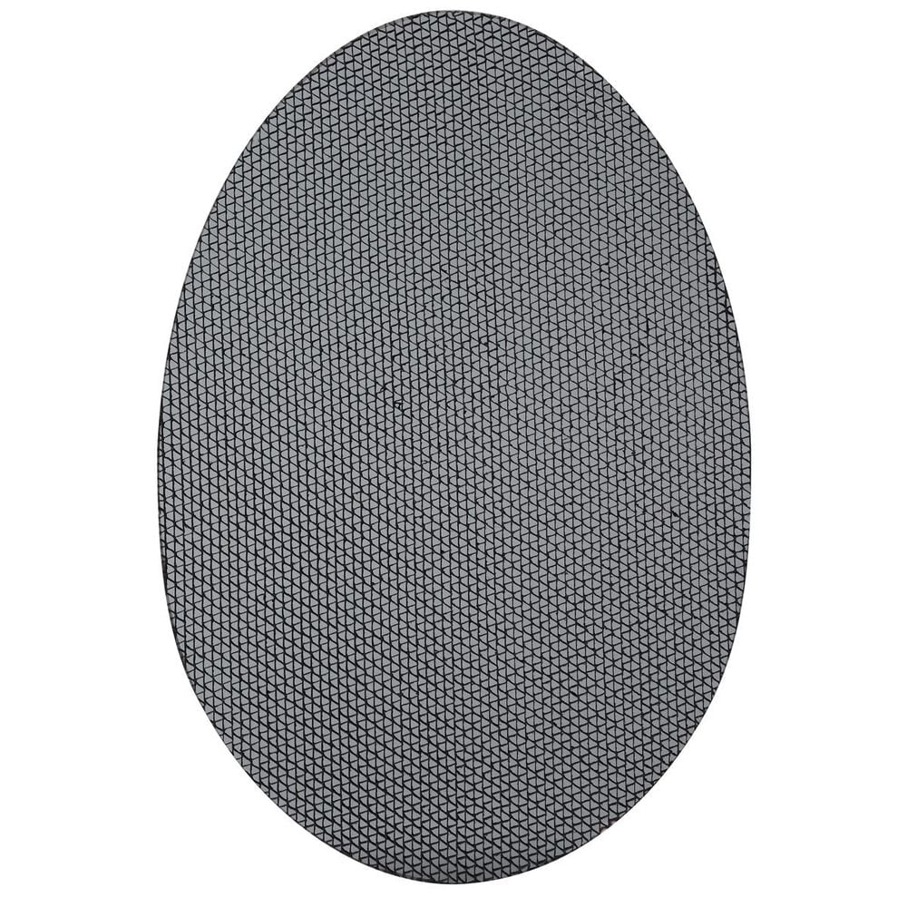 LG Air Purifier Replacement Filter for Tower , , large