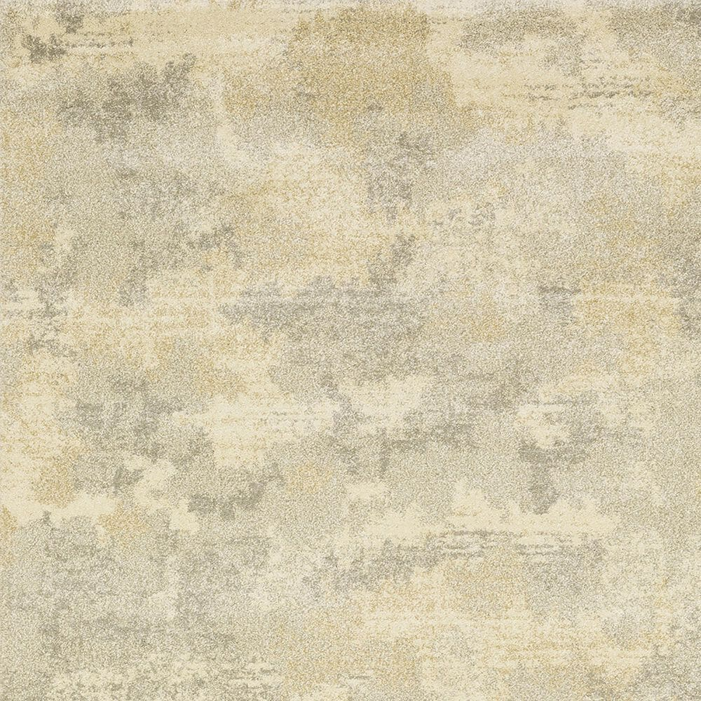 "Oriental Weavers Astor Elias 9'10"" x 12'10"" Beige Area Rug, , large"