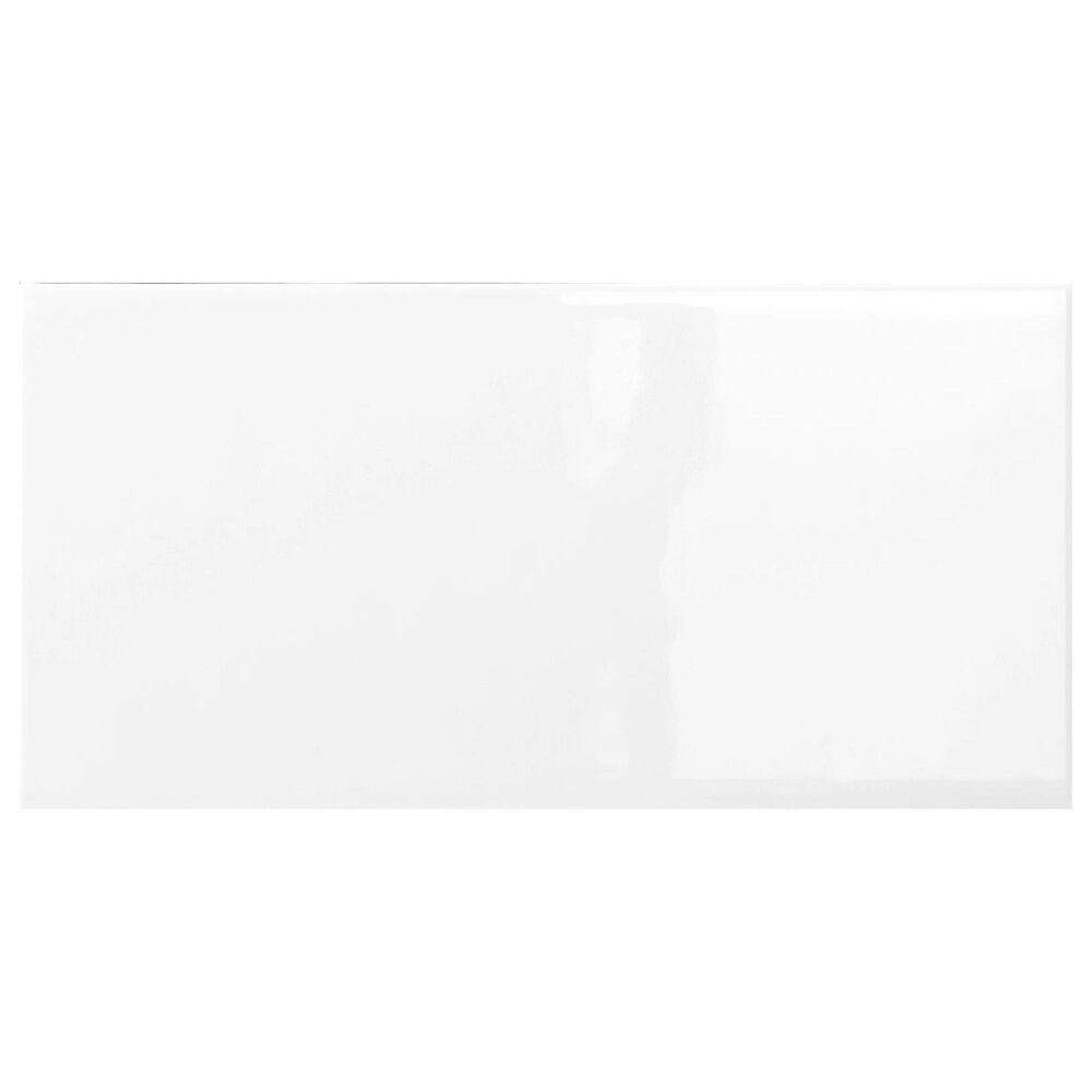"Emser Catch Ice 4"" x 10"" Glossy Ceramic Tile, , large"