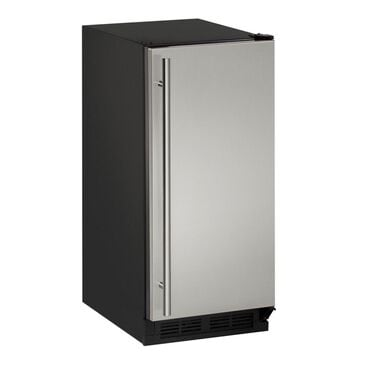 "U-Line 15""  Clear Ice Maker 1000 Series , , large"