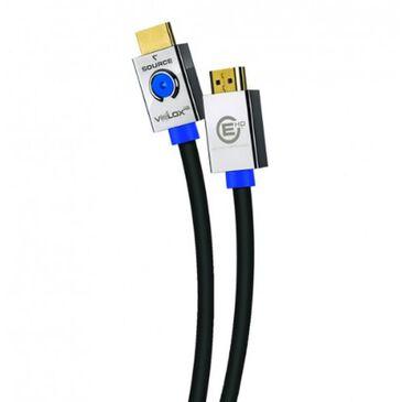 "Velox 26"" High Performance VELOX Passive Premium HDMI Cable , , large"
