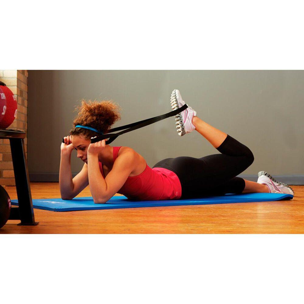 Spri Fitness Xerstretch Strap, , large