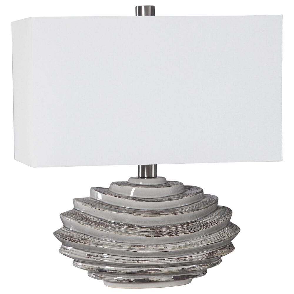 Uttermost Talucah Table Lamp, , large
