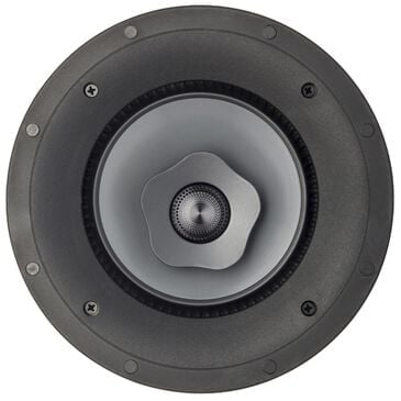 Paradigm Ci Pro P65-R Speaker in Black, Gray and White (Each), , large