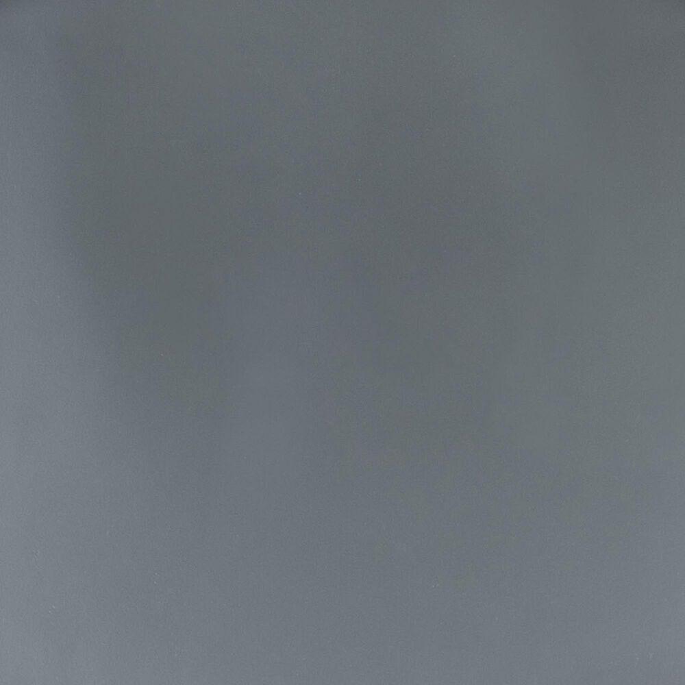Safavieh Galena Barstool in Grey (Set of 2), , large