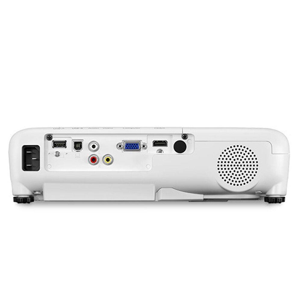 Epson EX5280 3LCD XGA Projector, , large