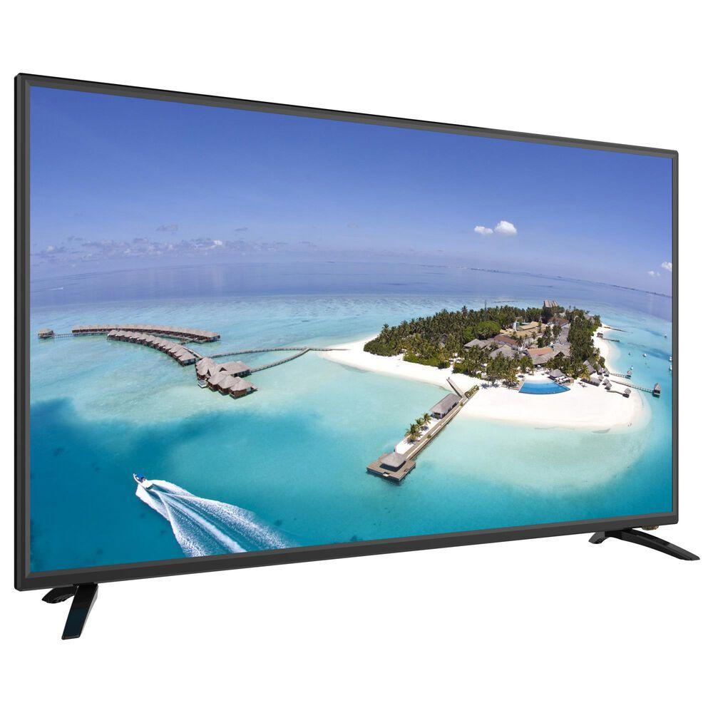 """Sansui 43"""" Class 1080p LED HD Netflix - Smart TV, , large"""