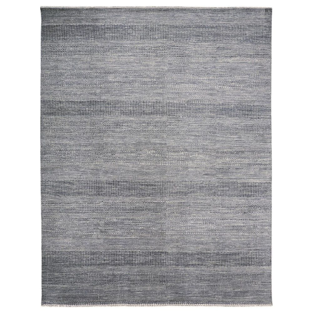 """Feizy Rugs Janson I6063 5'6"""" x 8'6"""" Gray and Silver Area Rug, , large"""