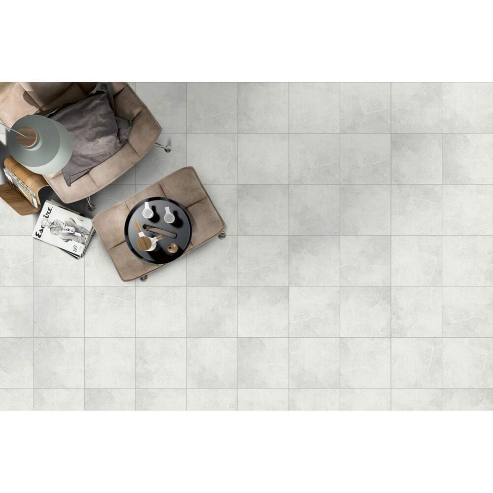 """Emser Realm II Assembly 18"""" x 18"""" Porcelain Tile, , large"""