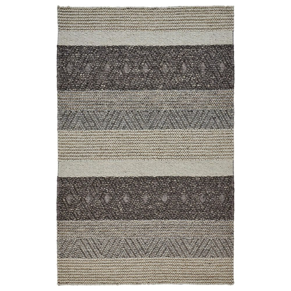 "Feizy Rugs Berkeley 9'6"" x 13' Sand Area Rug, , large"