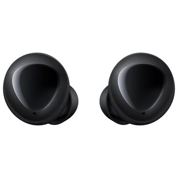 Samsung Galaxy Buds in Black, , large