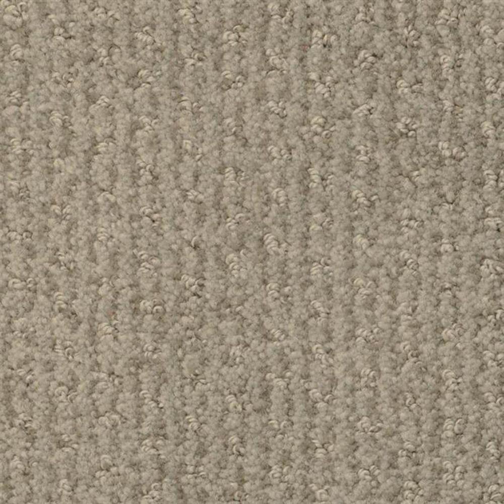 Masland Pinehurst Carpet in Flagstick, , large