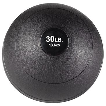Body Solid 30 lb Slam Ball , , large