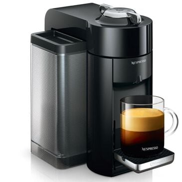 Delonghi Nespresso VertuoLine Evoluo Coffee Maker , , large