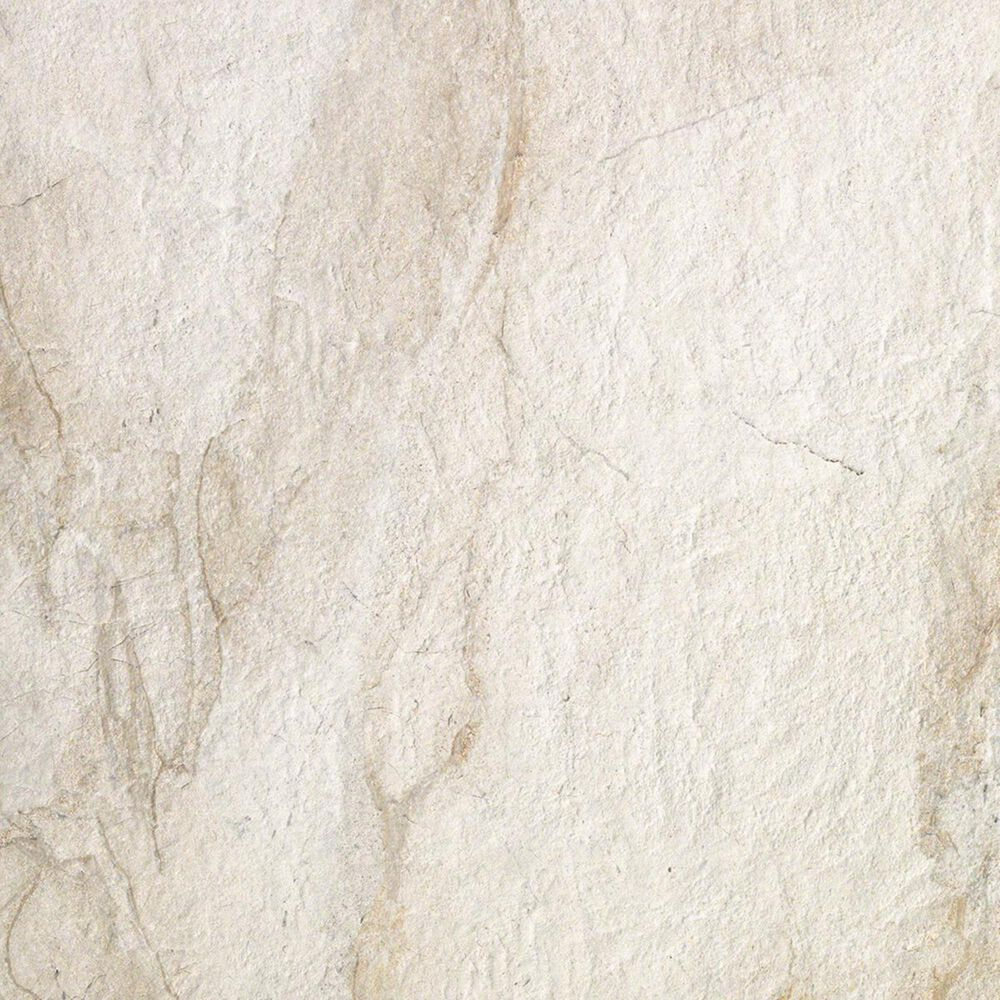 """Paramount Duomo Bianco 8"""" x 16"""" Porcelain Tile, , large"""