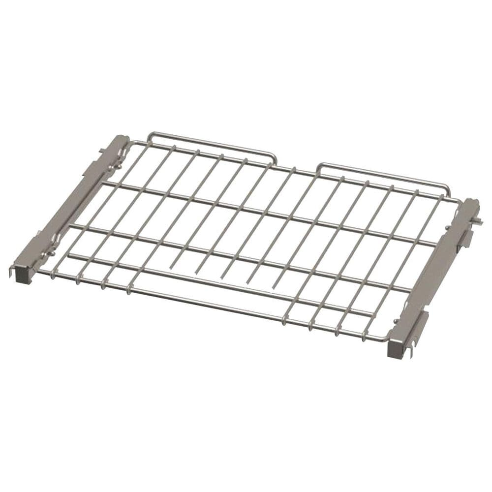 """Wolf 36"""" Wall Oven Rack in Stainless Steel, , large"""