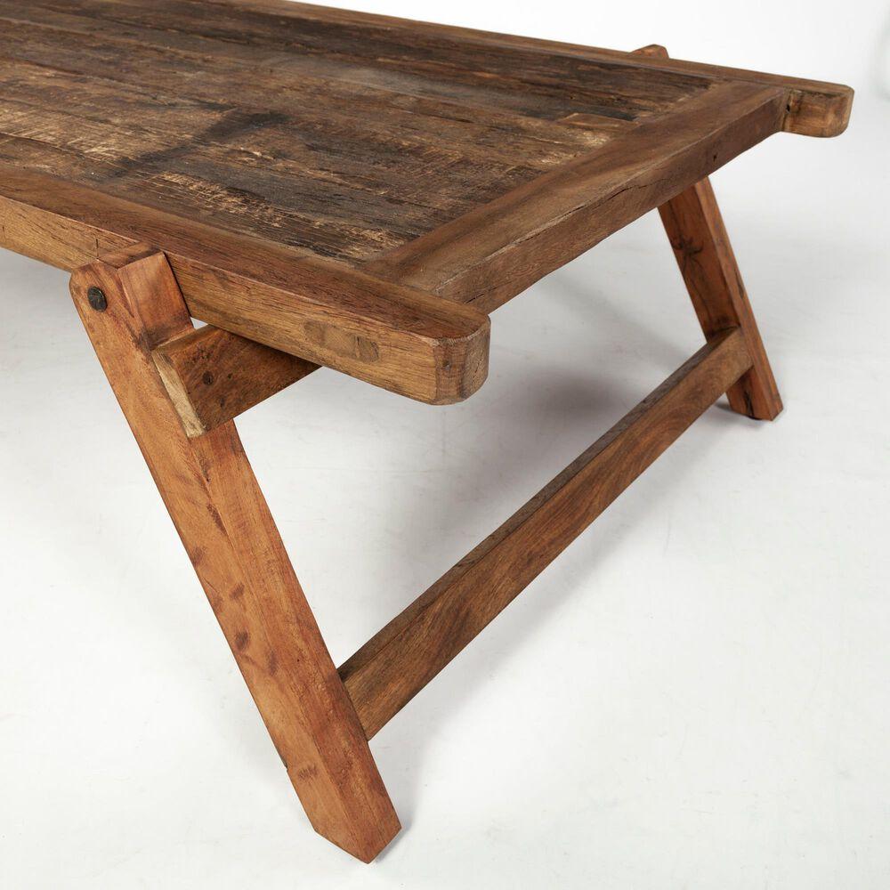 Mercana Armee II Coffee Table, , large