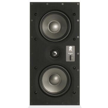 Revel In-Wall Speaker (Each), , large