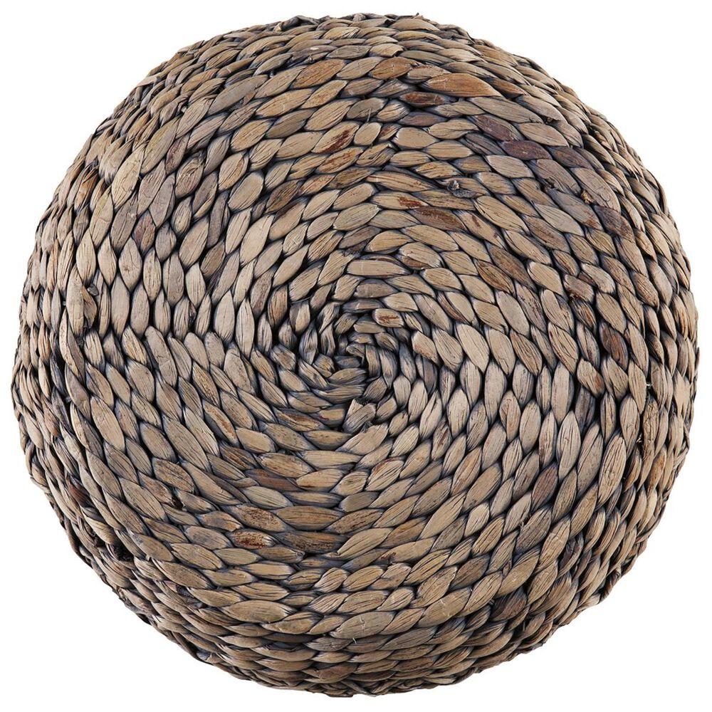 "Southern Enterprises Rutina 2-Piece 30"" Water Hyacinth Stool Set in Neutrals, , large"