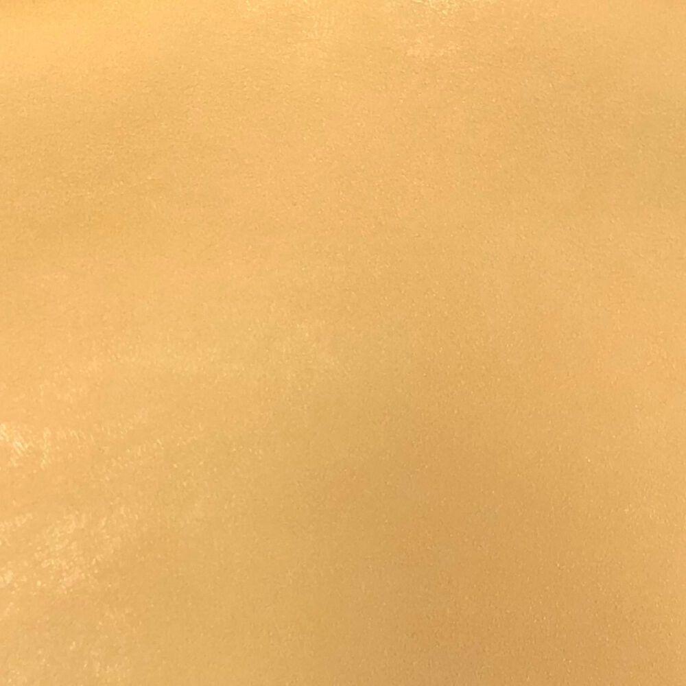 "Delaware Dining Rebecca 26"" Swivel Barstool in Sun Bronze/Beige, , large"