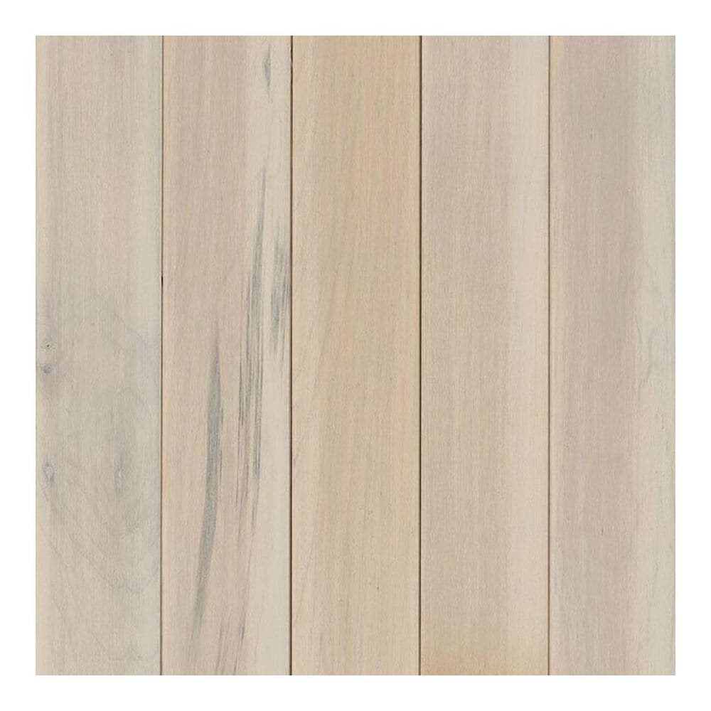Armstrong Prime Harvest Maple Solid Mystic Taupe Maple Hardwood, , large