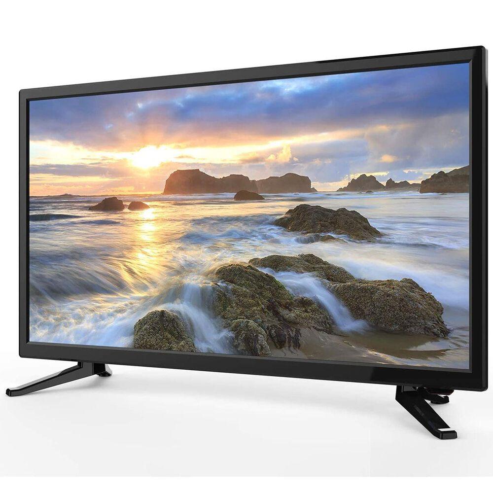 """Sansui 24"""" 1080p LED HD Netflix - Smart TV, , large"""