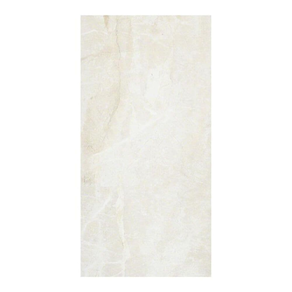 "Shaw Zenith Ivory 12""x24"" Porcelain Tile, , large"