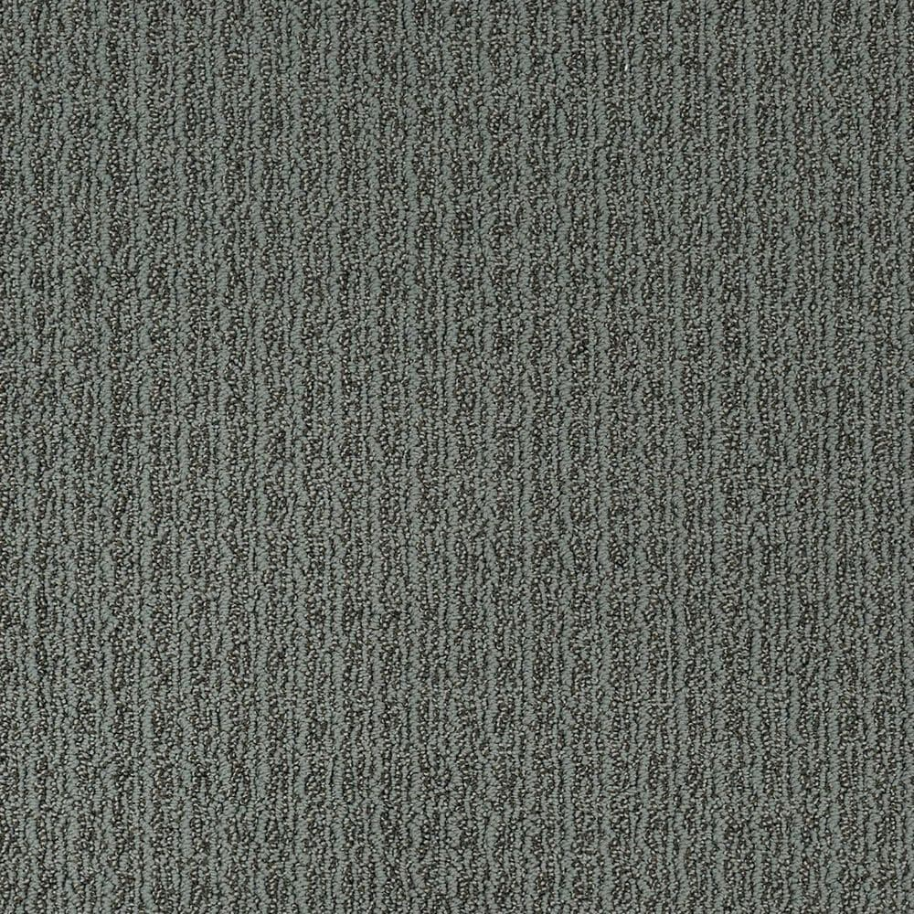 Mohawk Contemporary Appeal Carpet in Sincerity, , large